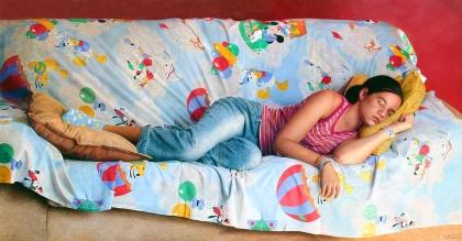 146-la-bella-durmiente-05-06-79x152